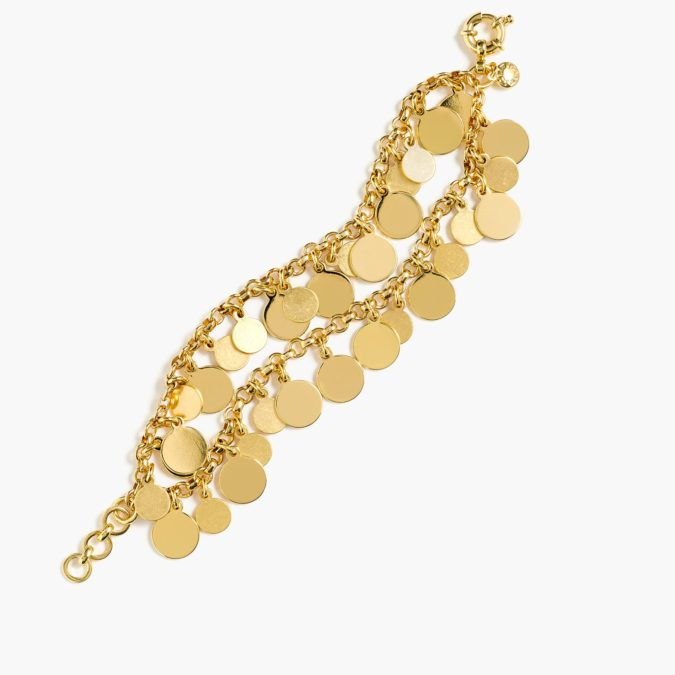 Heirloom-Inspired-Jewelry-bracelet-2-675x675 +30 Hottest Jewelry Trends to Follow in 2021