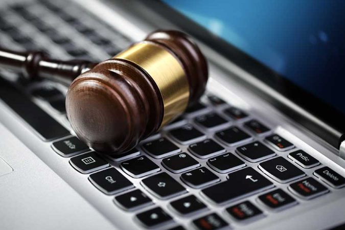 Internet-Lawyers-675x450 Top 20 Digital Media And Internet Lawyers in the USA