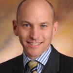 Joseph-J.-Lewczak-150x150 Top 20 Digital Media And Internet Lawyers in the USA