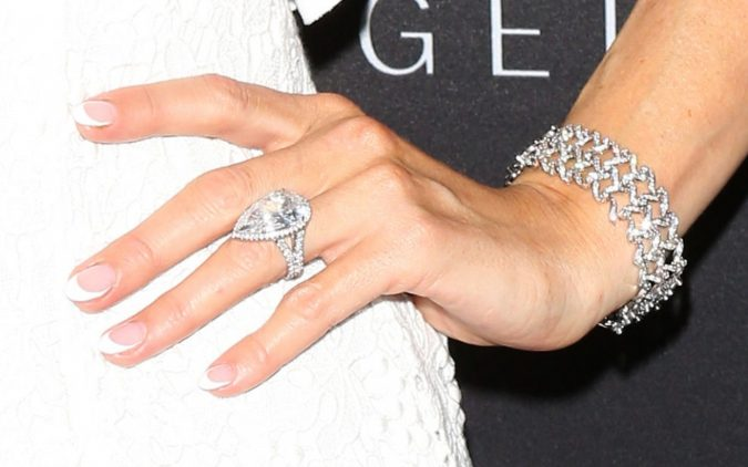 Lab-grown-diamond-jewelry-675x422 30 Hottest Jewelry Trends to Follow in 2020