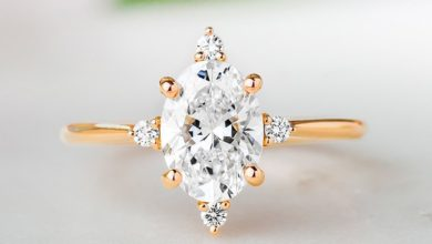 Photo of 30 Hottest Jewelry Trends to Follow in 2020