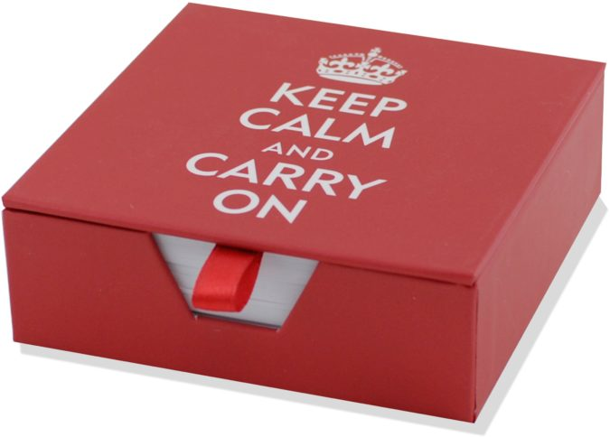 Memo-Notes-box-675x484 25 Best Employee Gifts Ideas They Will Actually Need