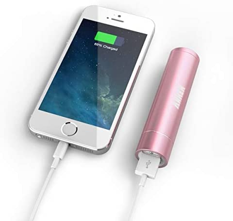 Mini-Power-Bank 25 Best Employee Gifts Ideas They Will Actually Need