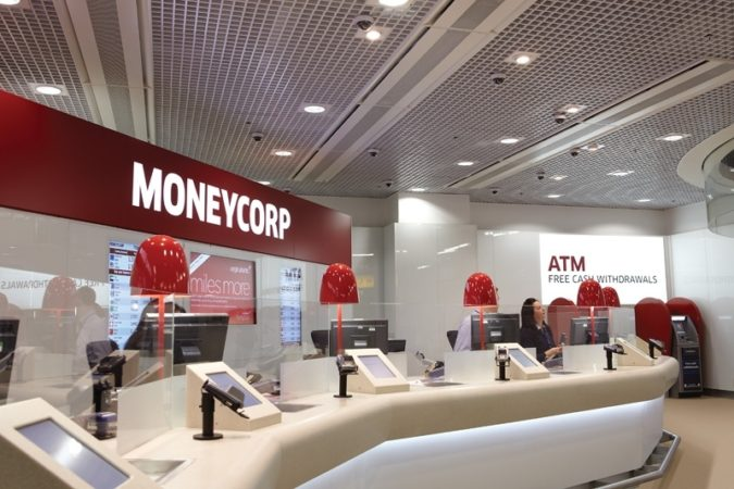 MoneyCorp-transfering-money-675x450 Who Needs a Bank Anymore? 10 Ways to Transfer Money Across Borders
