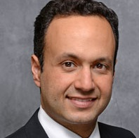 Navid-Soleymani Top 10 Best Sexual Assault Lawyers in the USA