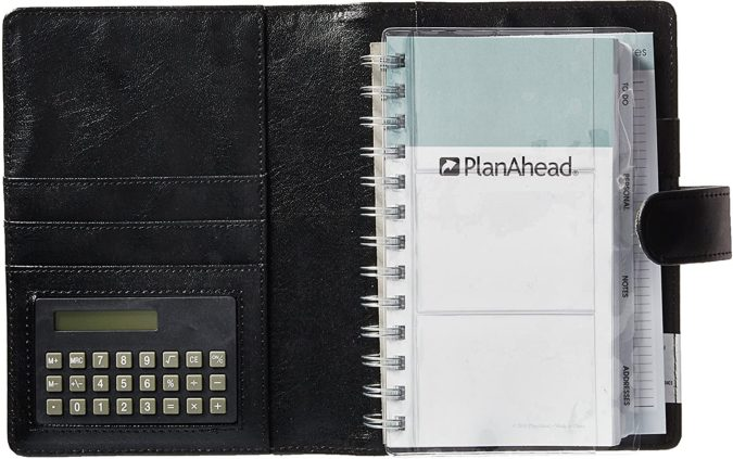 Personal-Organizer-2-675x423 25 Best Employee Gifts Ideas They Will Actually Need
