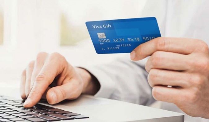 Prepaid-Gift-Cards-money-transfer-675x397 Who Needs a Bank Anymore? 10 Ways to Transfer Money Across Borders