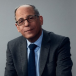 Robert-D.-Balin--150x150 Top 20 Digital Media And Internet Lawyers in the USA