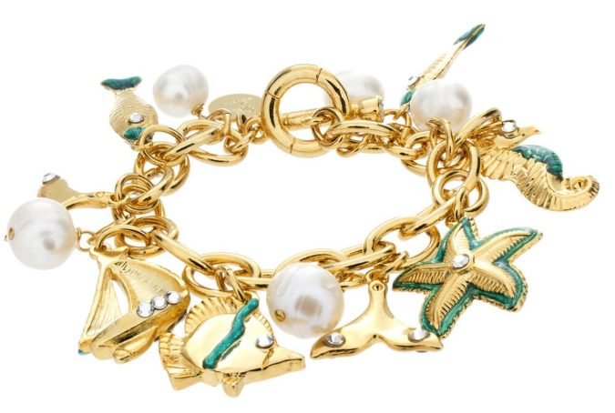 Seashore-jewelry-675x454 30 Hottest Jewelry Trends to Follow in 2020