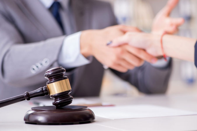 Sexual-Assault-Defense-Attorney-675x450 Top 10 Best Sexual Assault Lawyers in the USA