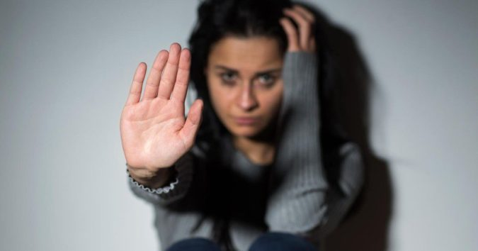 Sexual-Assault.-675x354 Top 10 Best Sexual Assault Lawyers in the USA