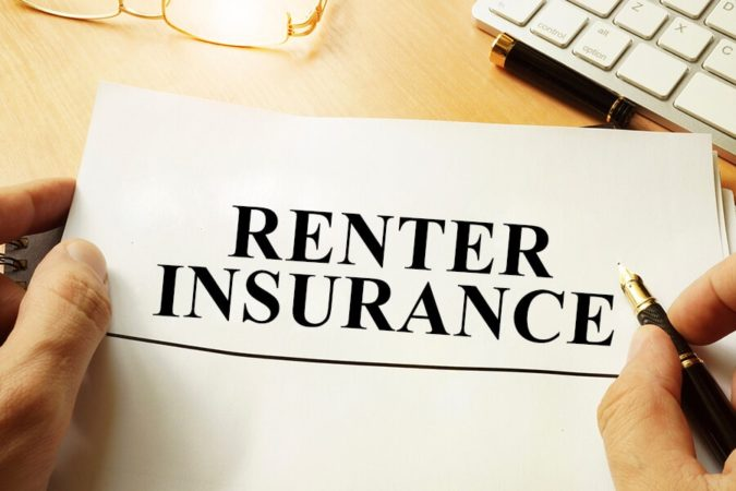 Should-I-get-Renter's-Insurance-675x450 How To Get Renters Insurance For Cheap