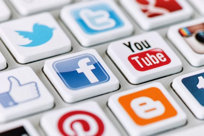 Social-Media-675x451 Top 20 Digital Media And Internet Lawyers in the USA