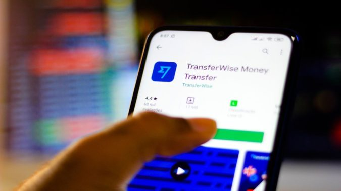 Transferwise-money-transfer-675x380 Who Needs a Bank Anymore? 10 Ways to Transfer Money Across Borders