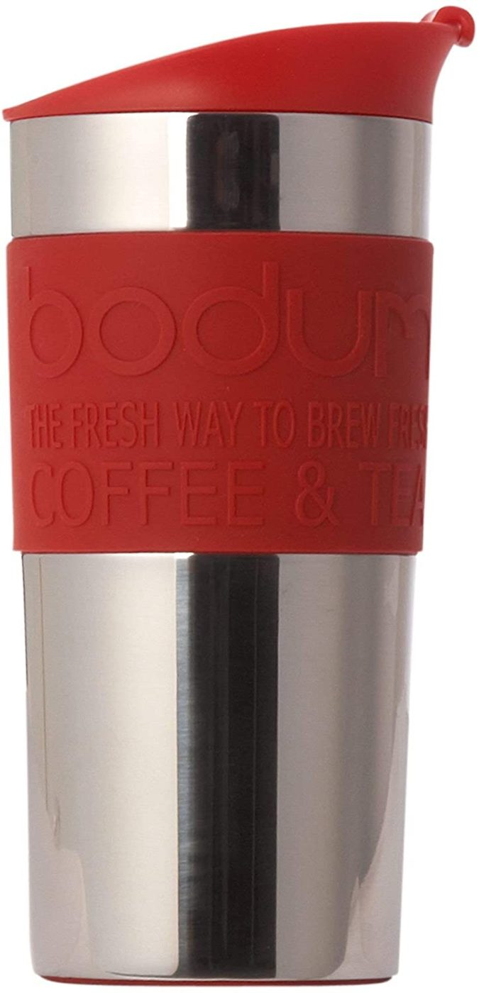 Vacuum-Travel-Mug-675x1400 25 Best Employee Gifts Ideas They Will Actually Need