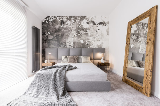 bedroom-design-2-675x450 How to Choose Bedroom Furniture and Decor