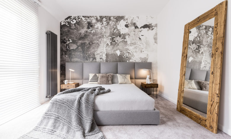 Photo of How to Choose Bedroom Furniture and Decor
