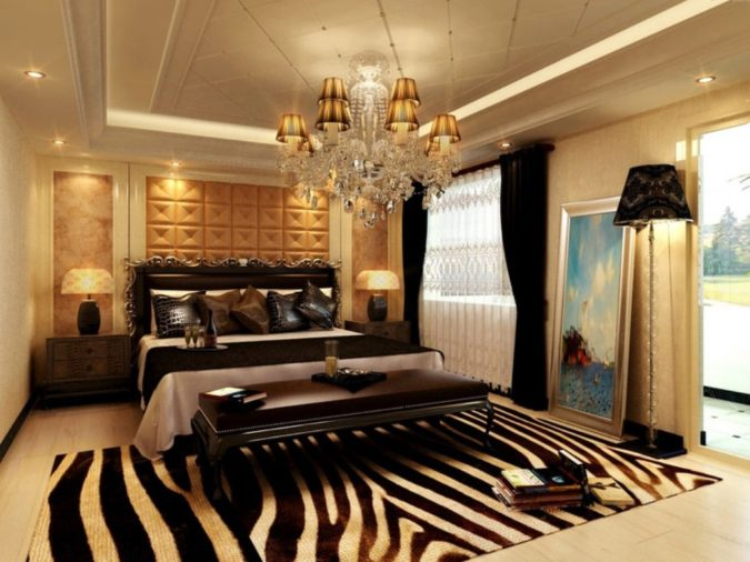 bedroom.-1-675x506 How to Choose Bedroom Furniture and Decor