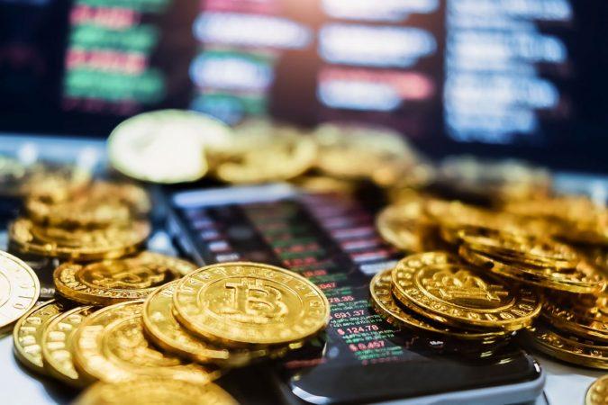 bitcoin-675x450 Who Needs a Bank Anymore? 10 Ways to Transfer Money Across Borders