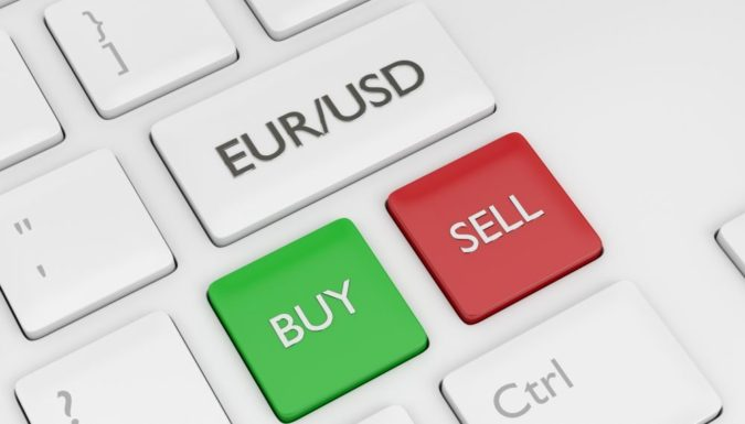 buy-sell-Forex-Venture-675x385 Why is Asia a Great Place to Launch a Forex Venture?