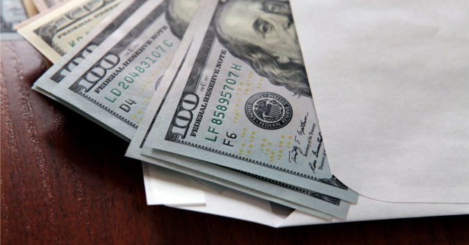 cash-money-transfer-675x353 7 Questions about Ring Insurance Answered