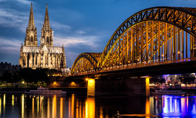 Photo of Planning a Trip to Cologne? Best Attractions Revealed