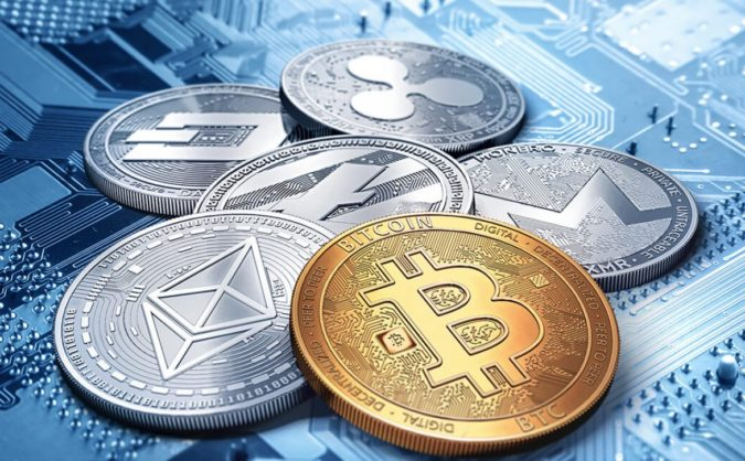 digital-currencies-675x418 Who Needs a Bank Anymore? 10 Ways to Transfer Money Across Borders