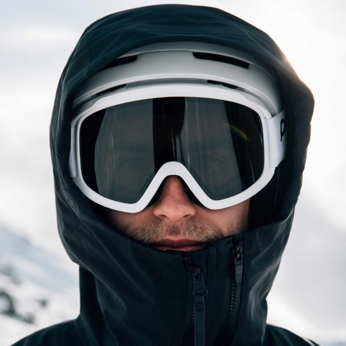 goggles-1-675x675 7 Exclusive Tips Keep Your Head Warm & Your Hair Healthy in Winter