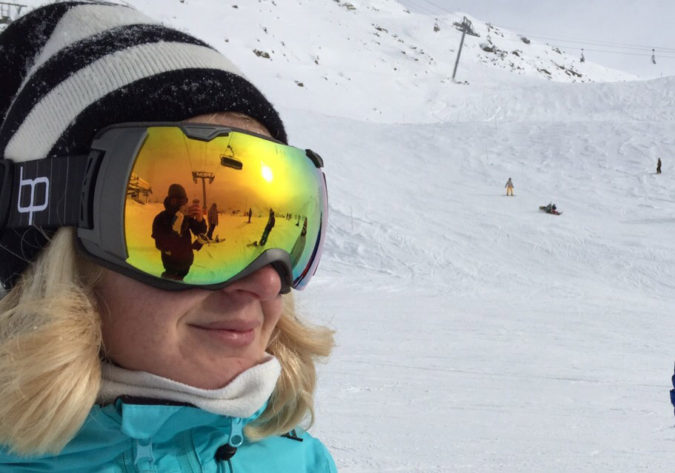 goggles.-675x473 7 Exclusive Tips Keep Your Head Warm & Your Hair Healthy in Winter