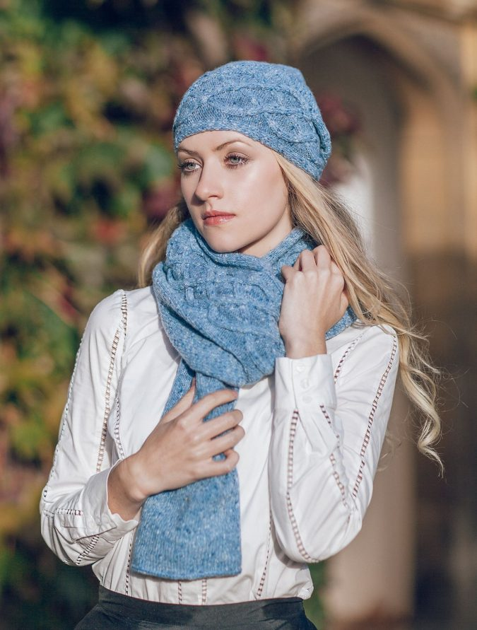 hat-675x891 7 Exclusive Tips Keep Your Head Warm & Your Hair Healthy in Winter