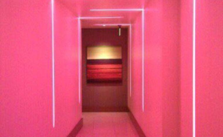 Photo of 8 Trendy Hallway Decor Ideas to Revamp Your Home