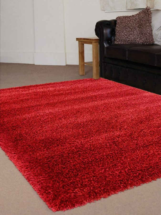 home-living-room-clean-rug-675x901 10 Ways to Keep Your Home Smelling Clean and Fresh