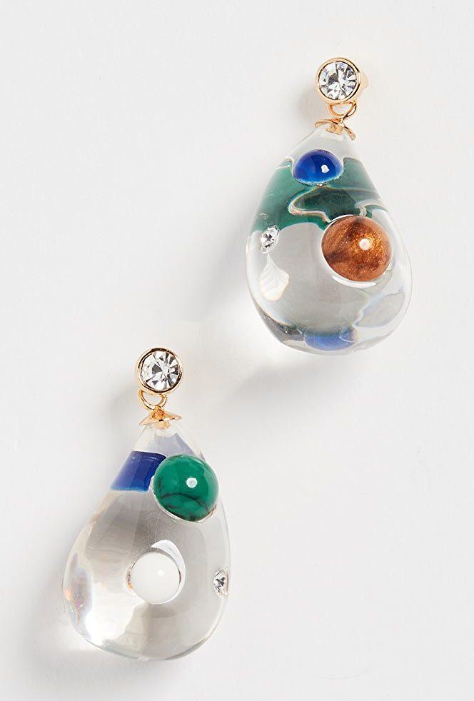jewelry-Gemz-Earrings-e1589663943339 30 Hottest Jewelry Trends to Follow in 2020