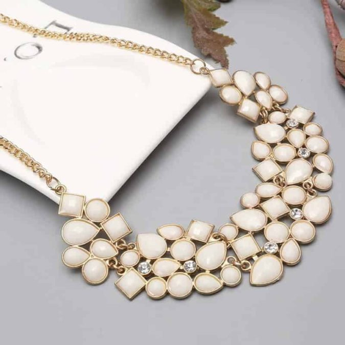 jewelry-Statement-Collar-675x675 +30 Hottest Jewelry Trends to Follow in 2021