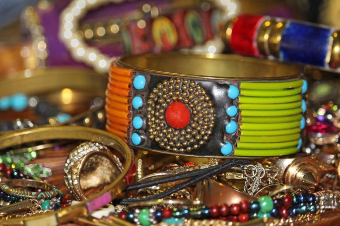 jewelry-trends-675x450 +30 Hottest Jewelry Trends to Follow in 2021