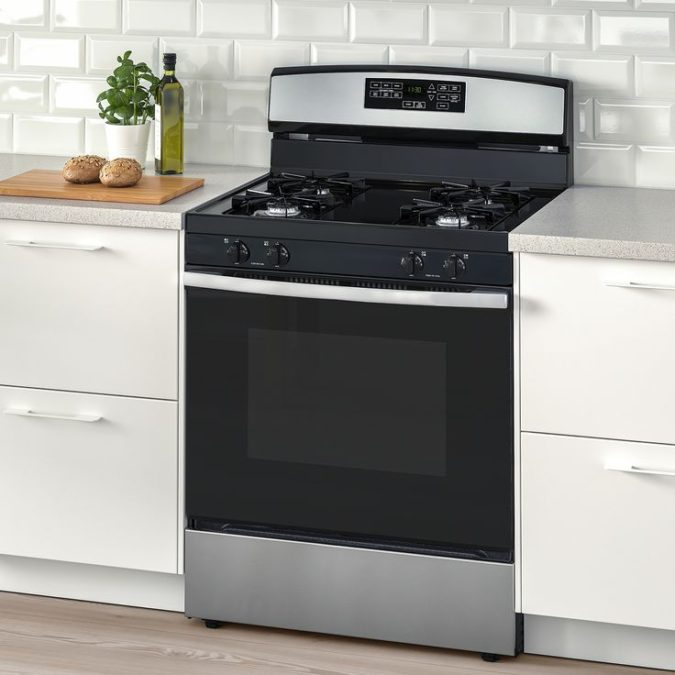 kitchen-stove-675x675 Choosing Best Stove for Your Home