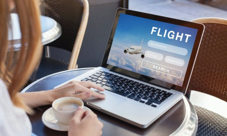 Photo of 10 Tips to Get Best Flight Booking Deals