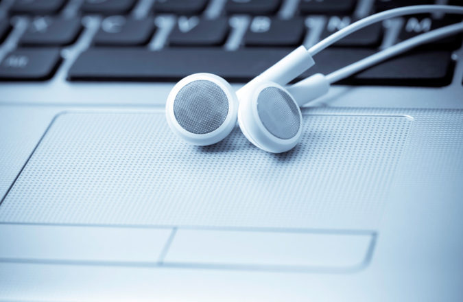 laptop-headphones-675x440 Top 20 Digital Media And Internet Lawyers in the USA