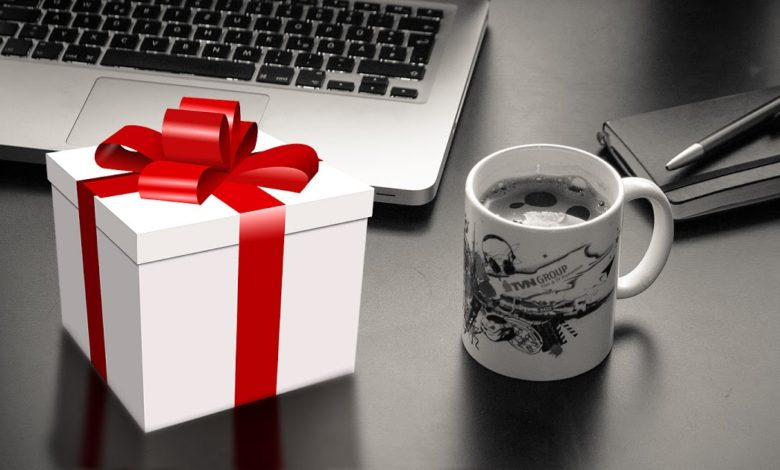 Photo of 25 Best Employee Gifts Ideas They Will Actually Need