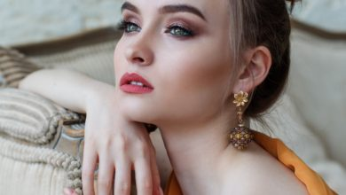 Photo of 15 Most Fabulous Makeup Trends to Be More Gorgeous in 2020