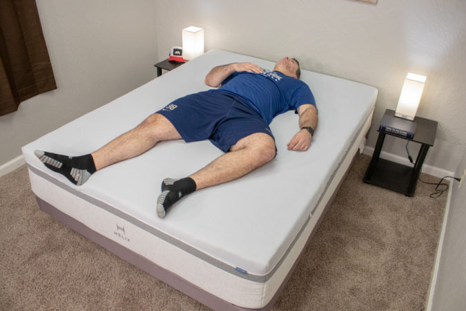 mattress-for-heavy-people-675x450 How to Choose Bedroom Furniture and Decor