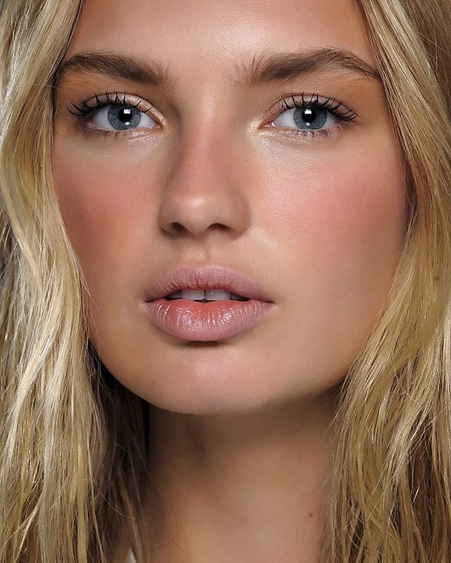 natural 15 Most Fabulous Makeup Trends to Be More Gorgeous in 2021