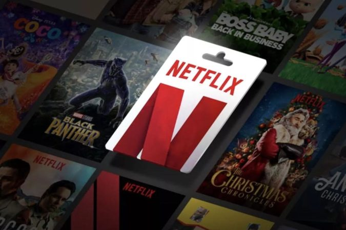 netflix-gift-card-2-675x449 Why Netflix Gift Card Is The Perfect Gift for 2021