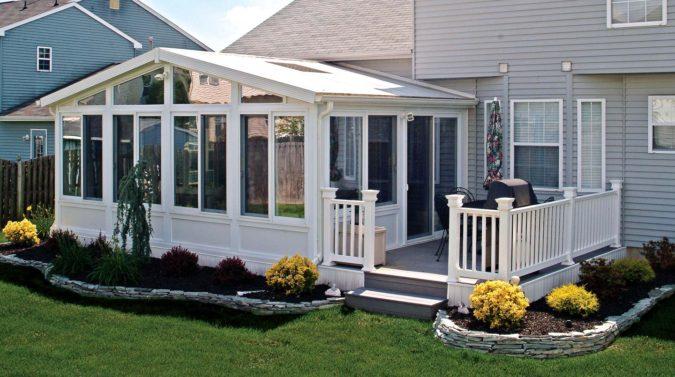 outdoor-sunroom-675x377 25 Stunning Interior Decorating Ideas for Sunrooms