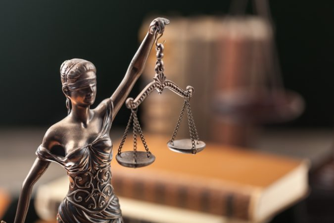 sexual-assault-lawyer.-675x450 Top 10 Best Sexual Assault Lawyers in the USA