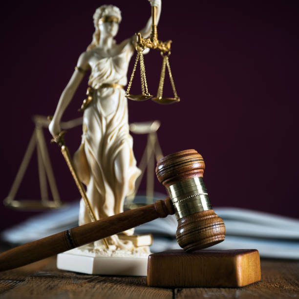 sexual-assault-lawyer. Top 10 Best Sexual Assault Lawyers in the USA