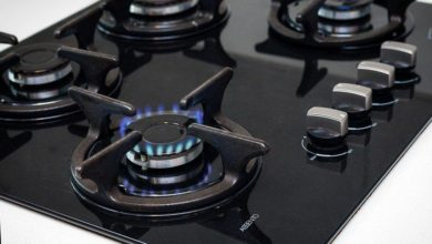 Photo of Choosing Best Stove for Your Home