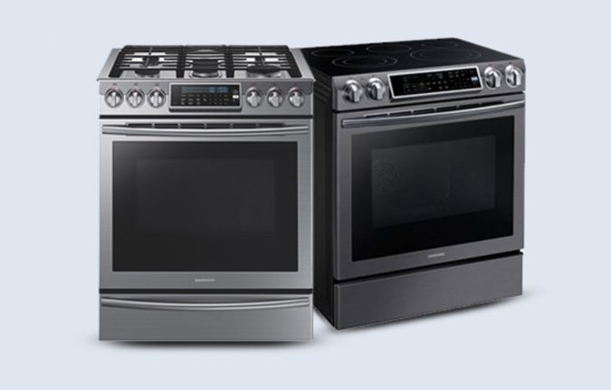 stoves-675x431 Choosing Best Stove for Your Home