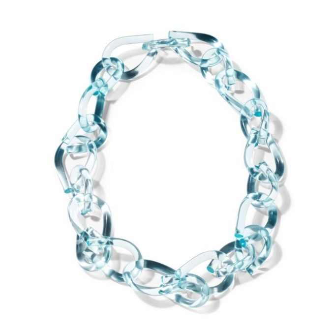 twist-necklace-2-675x675 30 Hottest Jewelry Trends to Follow in 2020