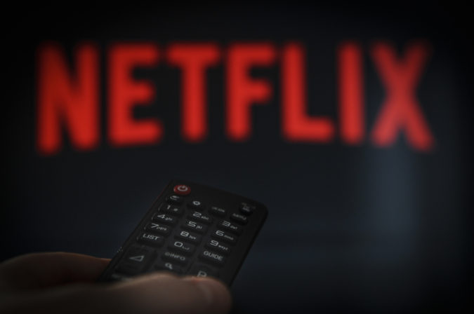 watching-netflix-2-675x448 Why Netflix Gift Card Is The Perfect Gift for 2021